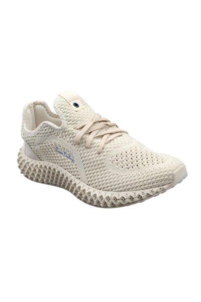 Erkek Sneaker Spor Ayakkabı Pc-30679
