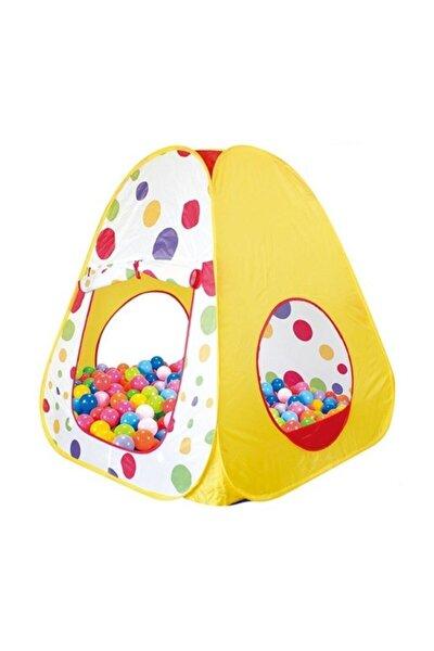 Babycim Bebek Oyun Çadırı