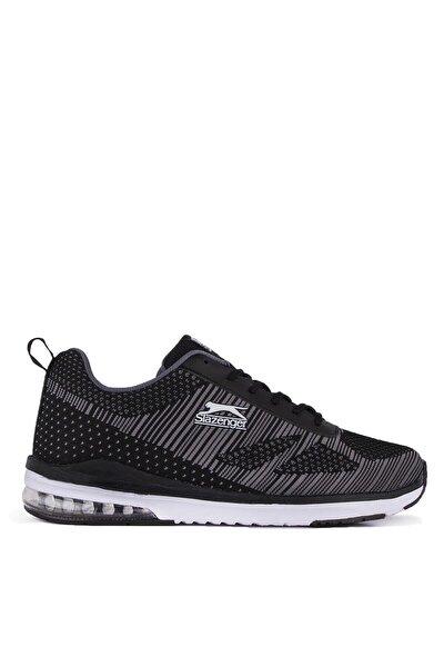 Bocca Sneaker Kadın Ayakkabı Siyah