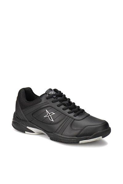 KARON Siyah Erkek Sneaker Ayakkabı 100232589