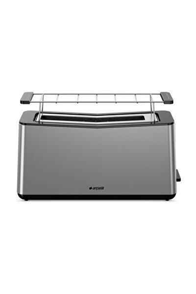 8550 Ekmek Kızartma Makinesi Ar 8550