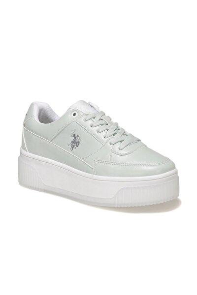 MADONNA 1FX Mint Kadın Fashion Sneaker 100910528