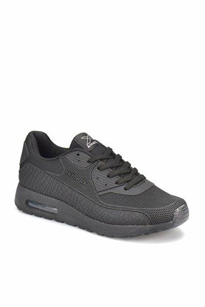 WIVARE W Siyah Kadın Sneaker 100303083