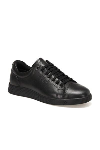 230155 1FX Siyah Erkek Ayakkabı 100916690