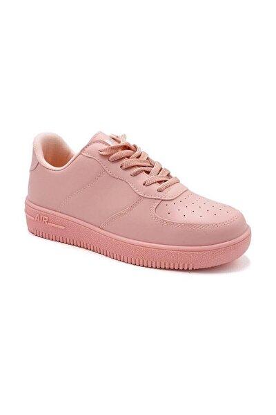 Spor Ayakkabı Pembe