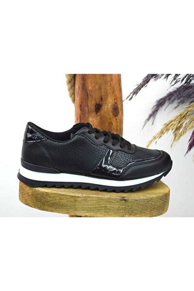 Kadın Sneaker 14155