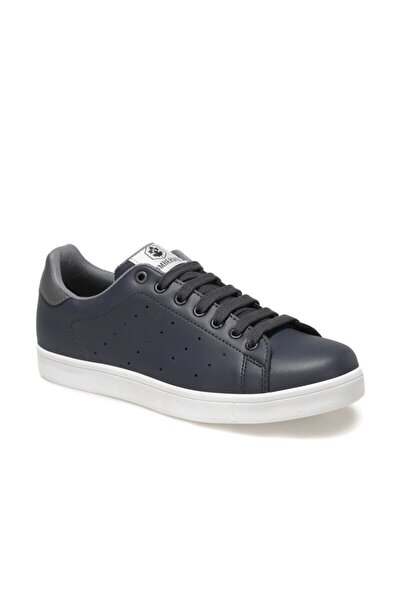 GRAZZI 1FX Lacivert Erkek Sneaker Ayakkabı 100785185