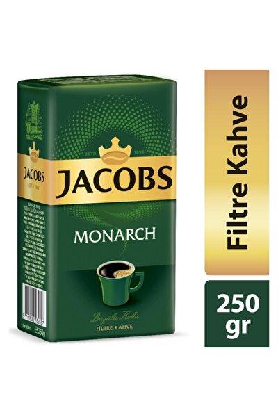 Monarch Fıltre Kahve 250gr