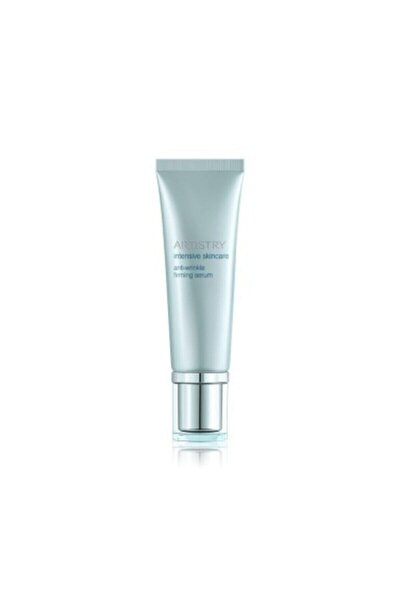 Anti-wrinkle Firming Serum Artıstry™ Intensive Skincare 30 ml