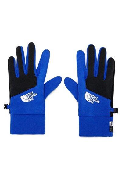 Etip Glove Erkek Eldiven - T93kpncz6