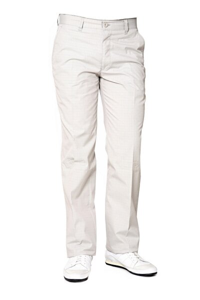 Erkek Kemik Slim Fit Spor Pantolon P 758