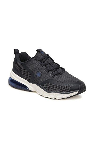 OMAN Lacivert Erkek Koşu Ayakkabısı 100535245