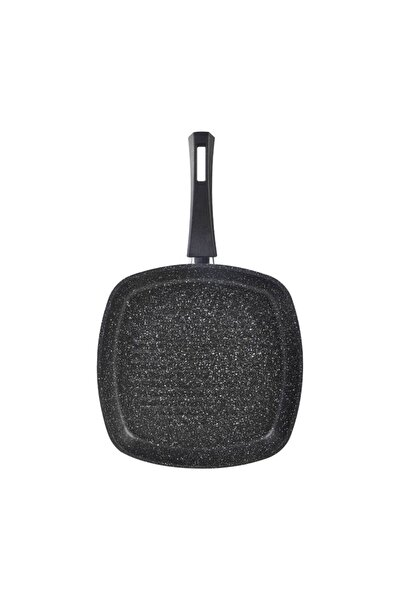 Viento Bio Granit 28 cm Grill