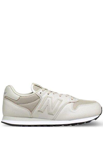 Kadın Yürüyüş Ayakkabısı