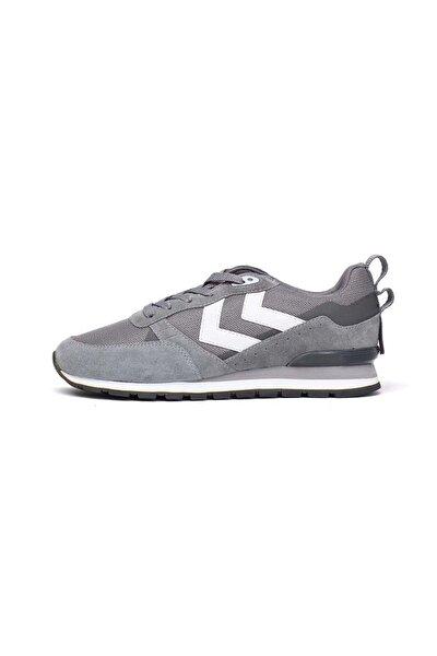 HML THOR Gri Erkek Sneaker Ayakkabı 101085935