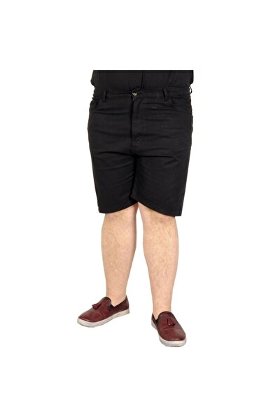Erkek Kapri Short