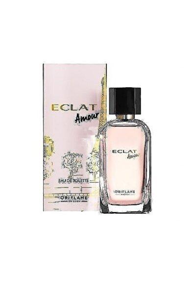 Eclat Amour Edt 50 ml Kadın Parfüm Xvy37