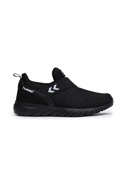 Morgan Unısex Spor Ayakkabı Black 212496-2042 Hml