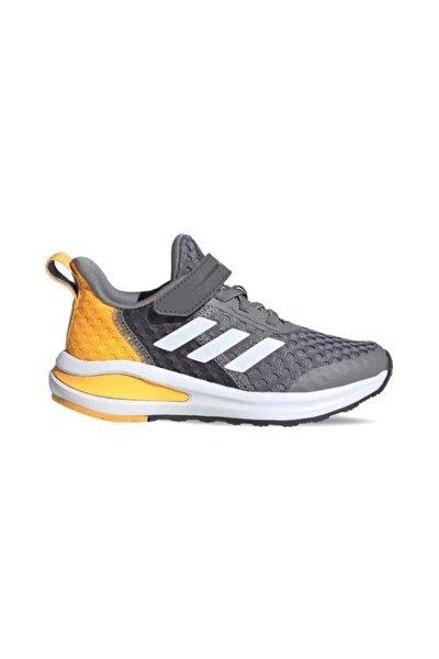 Fv3338 Fortarun Çocuk Spor Ayakkabı