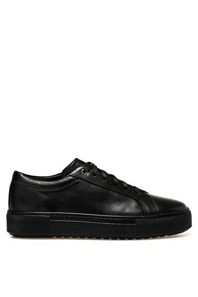 SINCE Siyah Kadın Havuz Taban Sneaker 101026013