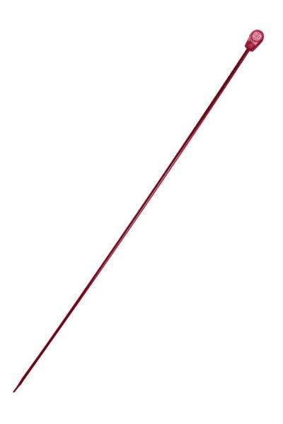 Ercü Uzun Tığ 25 Cm 2 Mm 350