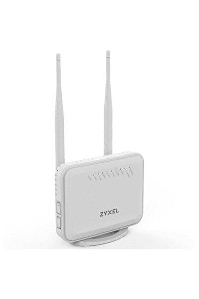 Vmg1312-t20b-tr03v 300 Mbps 4 Port Adsl2+-vdsl Fiber Modem