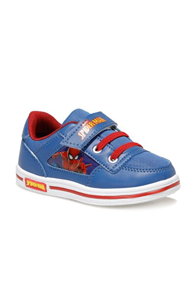 RENATO.P1FX Lacivert Erkek Çocuk Sneaker 101013688