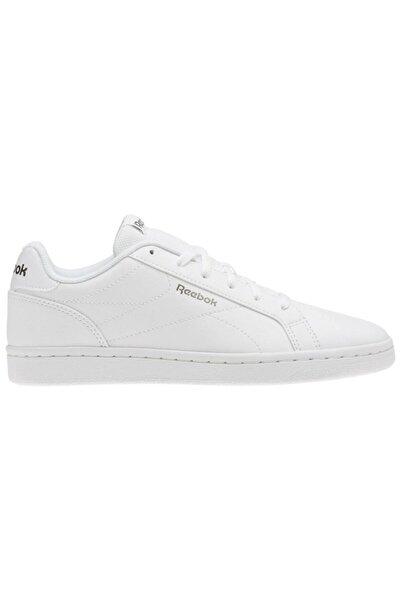 ROYAL COMPLETE CLN Beyaz GUMUS Kadın Sneaker 100320760