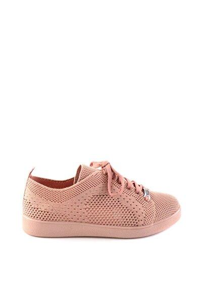Pudra Kadın Sneaker H0513038004