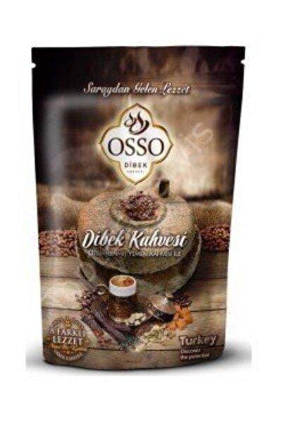 Dibek Kahvesi 200 gr