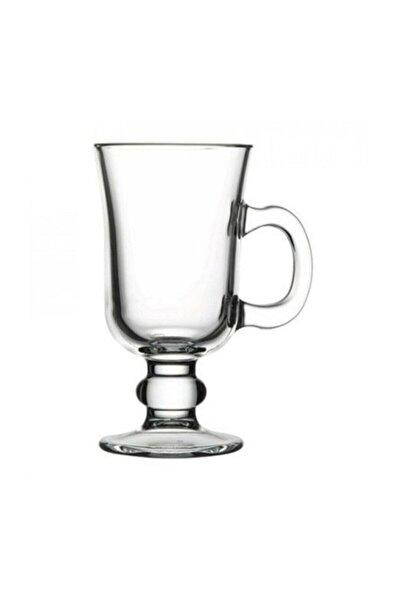 Irısh Coffee Kahve Latte Bardağı 12 Adet 55141