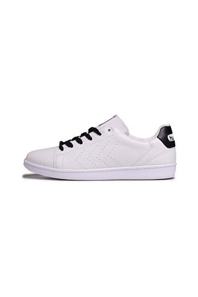 Spor Ayakkabı Busan - Beyaz Siyah - 44