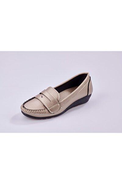 Bayan Comfort Ayakkabı