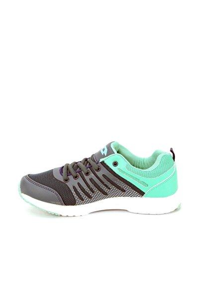 Kadın Yürüyüş Ayakkabısı - T0297