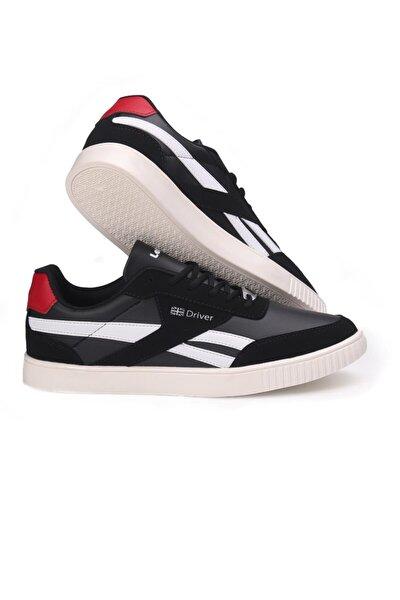 Nkt03 Erkek Günlük Ayakkabı
