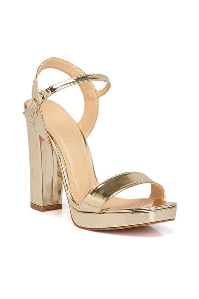 Dore Vegan Kadın Ayakkabı 210057m4d
