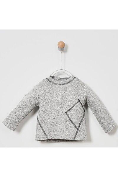 Sweatshirt 19216183100