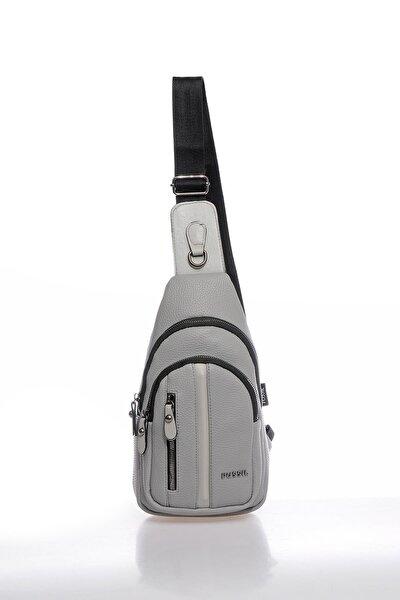 Fscr064697 Gri Unisex Body Bag