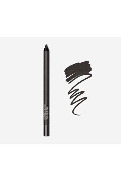 Jel Eyeliner - Always On Gel Eye Liner Moody 1.2 g 607710056411