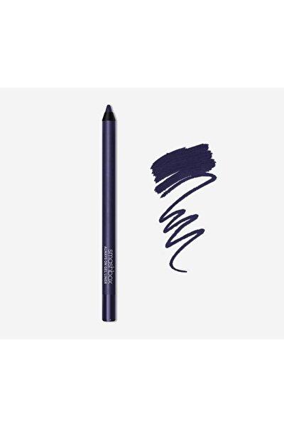 Jel Eyeliner - Always On Gel Eye Liner Nymph 1.2 g 607710056398