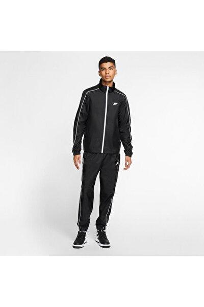Bv3030-010 Sportswear Erkek Eşofman Takım