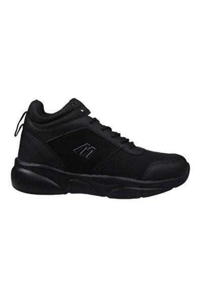 202-1551 . Spor Ayakkabı