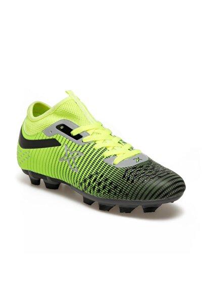 BISPO AG Neon Yeşil Erkek Krampon 100506127