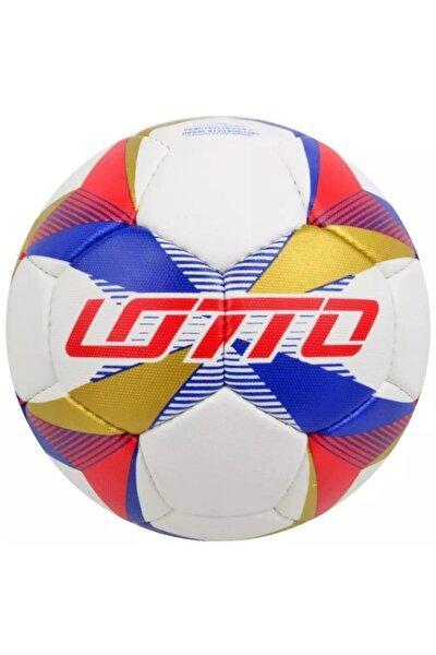 Futbol Topu R4333