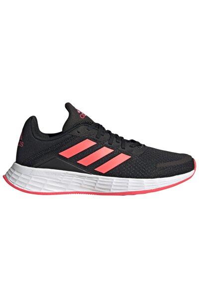 Duramo Sl (Gs) Spor Ayakkabı