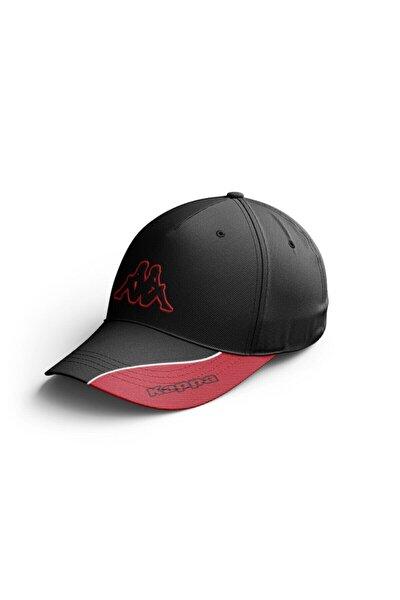 Şapka Bunk Siyah