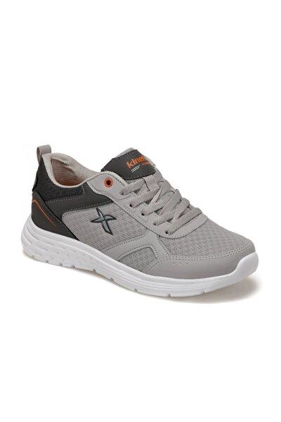 APEX Gri Erkek Çocuk Koşu Ayakkabısı 100501907