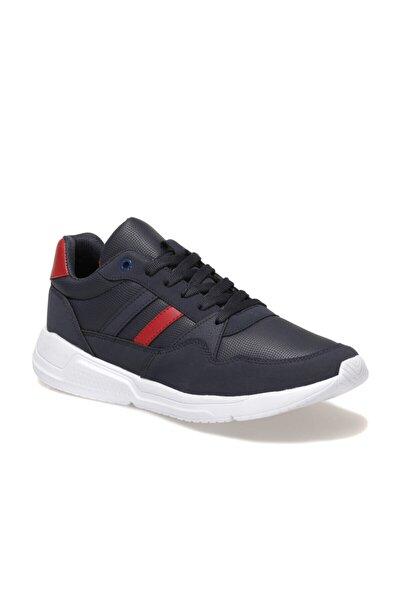 DANILO Lacivert Erkek Koşu Ayakkabısı 100576844
