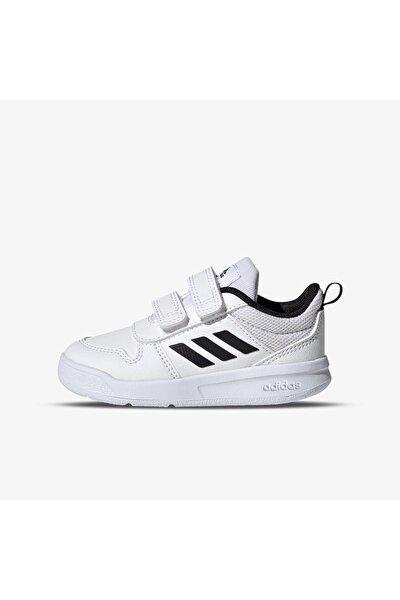 TENSAUR I Beyaz Erkek Çocuk Spor Ayakkabı 101085064