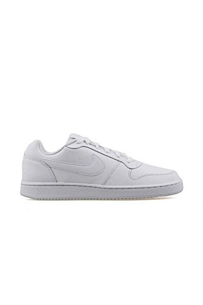 Ebernon Low Erkek Spor Ayakkabı Beyaz - Aq1775 - 100